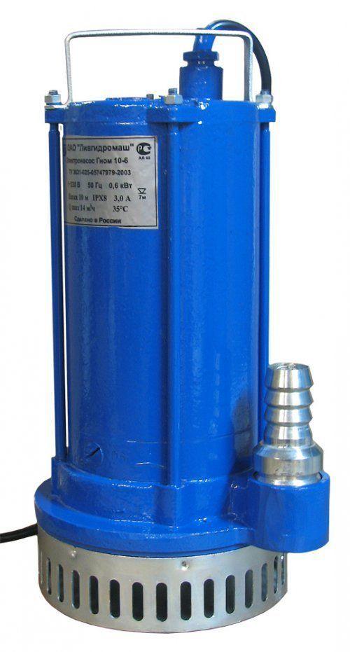Г резки дренаж насос для вод биогаза осадка туфли высоком каблуке