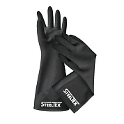 SteelTEX® HAND PROTECTION
